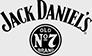 Whisky Jack Daniels Hellowcost Online Store