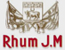 Ron JM Hellowcost Online Store