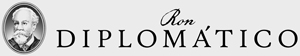 Ron Diplomatico Hellowcost Online Store