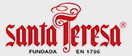 Ron Santa Teresa Hellowcost Online Store