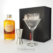 Nikka From The Barrel Whisky 51.4% 50Cl Evolution Clas Cocktail - Hellowcost