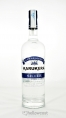 Nikka Black 8 Ans Whisky 40% 70 Cl