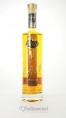 Velvet Arctic Premium Whisky 40% 70 Cl