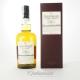 Glen Elgin 12 Ans Whisky Speyside 43% 70 Cl Hand Crafted