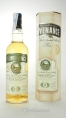 PROVENANCE DALMORE WHISKY 11 ANS 1999 46% 70 cl