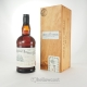 Highland Dream 12 Ans Whisky 43% 70 Cl