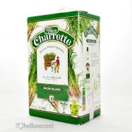 La Mauny Rhum Vieux Agricole Extra Saphir 42% 70 Cl - Hellowcost