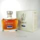 La Mauny Rhum Vieux Agricole Extra Saphir 42% 70 Cl