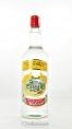 Malecon Rhum Blanc Agricole 62% 1 Litre