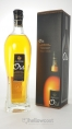 Matisse Whisky Old 40% 70 Cl