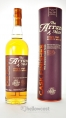 The Arran Whisky The Amarone Cask Finish 50% 70 Cl