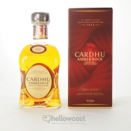 Caol Ila Moch Whisky 43% 70 cl - Hellowcost