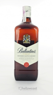 Ballantines Whisky Magnum 40% 4,5 Litres - Hellowcost