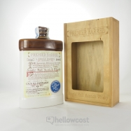 Caol Ila 35 Years Limited Edition Whisky 58,1% 70 cl - Hellowcost