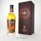 Glenfiddich 21 Ans Gran Reserve Whisky 43,2% 70 Cl