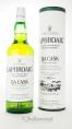 Laphroaig Qa Cask Whisky 40% 1 Litre