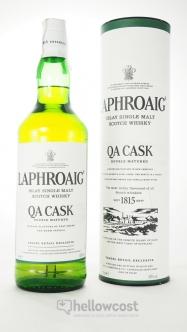 Laphroaig Px Cask Whisky 48% 1 Litre - Hellowcost