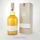 Glenkinchie Amontillado Whisky 43% 1 Litre