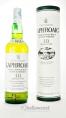 Laphroaig 10 Ans Whisky 40% 70 Cl