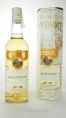 The Macallan Provenance 11 Ans Whisky 46% 70 Cl