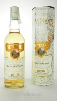 Provenance Blair Athol Sherry Whisky 12 Ans 1999 46% 70 Cl Douglas Laings - Hellowcost