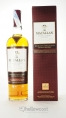 The Macallan Maker´S Edition Whisky 42.8% 70 Cl