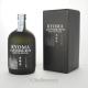 Ryoma Japanese Ruhm 40% 70 Cl