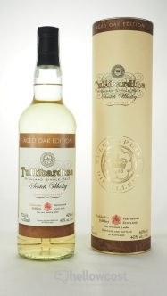 Tullibardine 500 Sherry Finish Whisky 43 % 70 Cl - Hellowcost