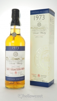 Tullibardine Sovereign Whisky 43 % 70 Cl - Hellowcost