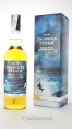 Talisker Storm Whisky Single Malt 45.8º 70 Cl