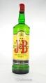 J & B Whisky 40% 3 Litres Magnum