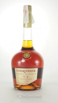 Courvoisier Vs Cognac 40º 1 Litre - Hellowcost