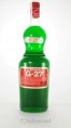 G-27 Peppermint 21º 1,5 Litre