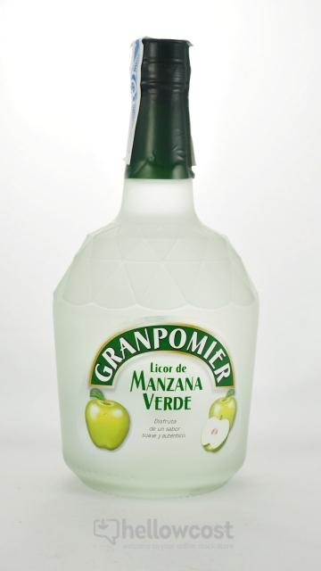 Granpomier 15º 70 Cl