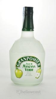 Granpomier liqueur 15º 70 Cl - Hellowcost