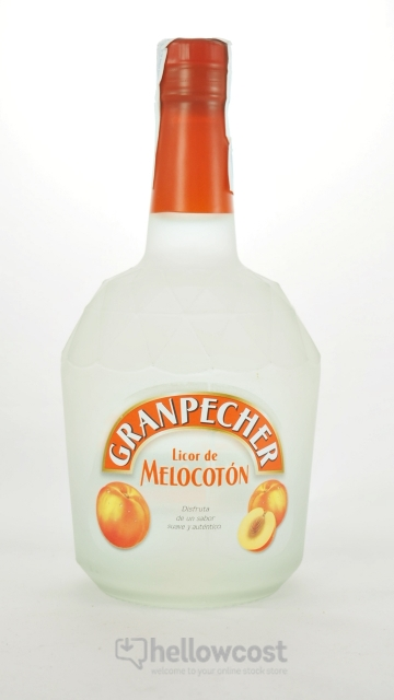 Granpecher 15º 70 Cl