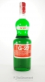 G-27 Peppermint 21º 1 Litre