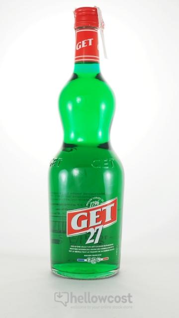 Get 27 21º 70 Cl