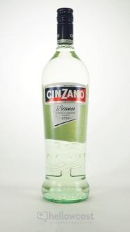 Bitter Bardinet Aperitiff 15% 70 cl - Hellowcost