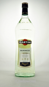 Martini Bianco Magnum Vermout Aperitif 15º 1,5 Litres - Hellowcost