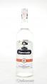 Damoiseau Rhum Blanc Agricole 40º 1 Litre