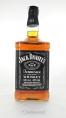 Jack Daniels Magnum Bourbon 40º 3 Litres