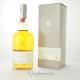 Glenkinchie 12 Years Malt Whisky 43º 70 Cl