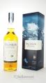 Talisker 10 Years Malt Whisky 45,8º 70 Cl