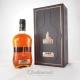 Isle Of Jura 30 Ans Malt Whisky 44º 70 Cl