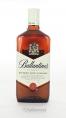 Ballantines Whisky 40º 1 Litre