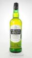 William Lawsons Whisky 40º 1 Litre