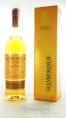 Glanmorangie 10 Ans Old Whisky 40% 1 Litre
