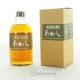 Akashi Whisky Malt 46% 50 Cl