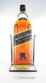 Johnnie Walker Black Label Whisky 40% 4,5 Litres Magnum